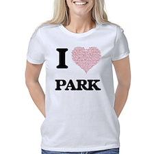 Crypt Dog T-Shirt