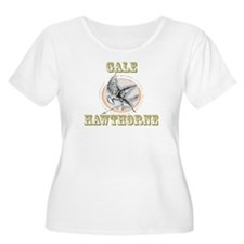 Gale Hawthorne T-Shirt