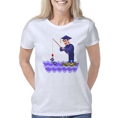 I Wear Purple 37 Epilepsy Shoulder Bag