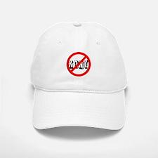 STOP KONY 2012 Baseball Baseball Cap