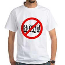 STOP KONY 2012 Shirt