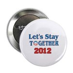 Let's Stay Together 2012 2.25