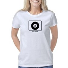 Moon Girlfriend T-Shirt
