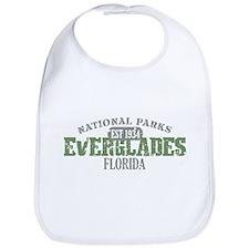 Everglades National Park FL Bib