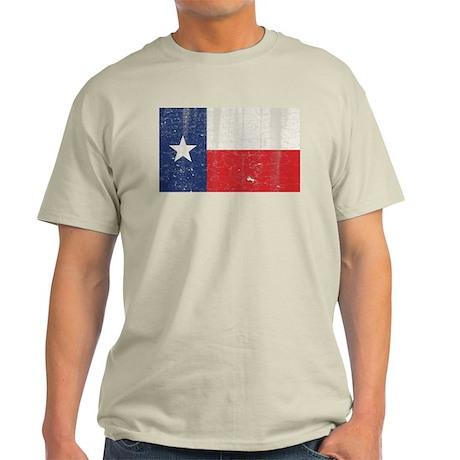 Texas_shirt_dark T-Shirt