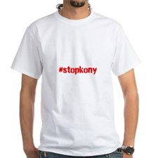 #stopkony Shirt