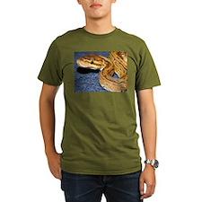 MaLuna's Design T-Shirt