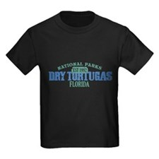 Dry Tortugas National Park FL T