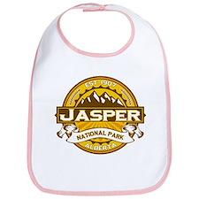 Jasper Goldenrod Bib