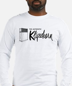 Klipschorn Long Sleeve T-Shirt