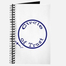 Circle of Trust Journal