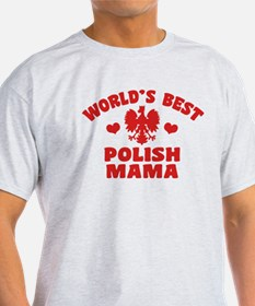 Polish mother 39 s day polish mother 39 s day t shirts shirts for Polish t shirts online