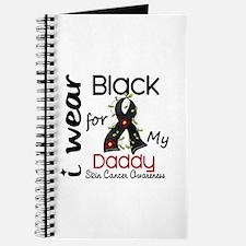 I Wear Black 43 Skin Cancer Journal