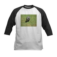 Pot Bellied Pig Tee