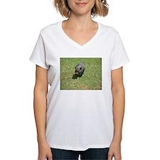 Pot Bellied Pig Shirt