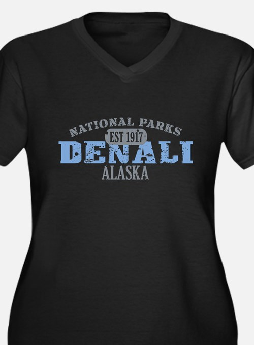 denali national park cougar women The only lodge in talkeetna with rooms offering denali & alaska range views enjoy great hospitality, comfortable rooms, popular dining and refreshment options.