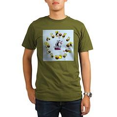 Grimmy & Attila T-Shirt