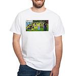 MGGSunday110302 T-Shirt
