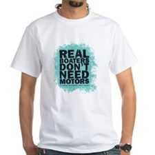 realshirtblack T-Shirt