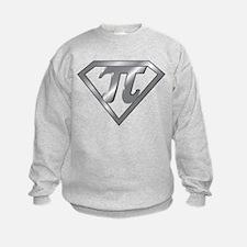 SUPER PI Sweatshirt