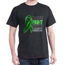 In The Fight Cerebral Palsy T-Shirt