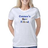 Snoopy tshirts Mens White T-shirts