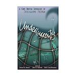 Undercurrents Mini Poster Print