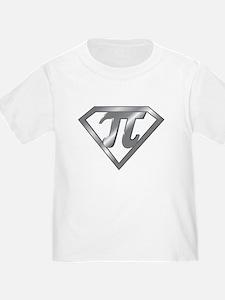 SUPER PI T