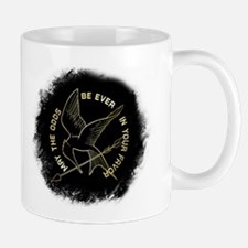 May the Odds Mug
