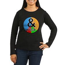 ANDrew / ANDrea T-Shirt
