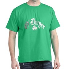 O'Dwyer - Classic Irish T-Shirt