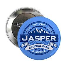 """Jasper Cobalt 2.25"""" Button"""