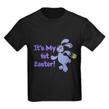 First Easter T