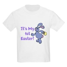 First Easter T-Shirt