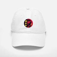 O.S.S. Baseball Baseball Cap