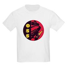 O.S.S. T-Shirt