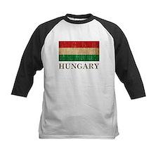 Vintage Hungary Tee