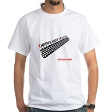 BUS mvp T-Shirt