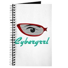 Cybergrrl Journal
