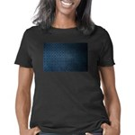 District 12 Champions Jr. Ringer T-Shirt