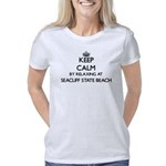 District 12 Champions Jr. Jersey T-Shirt