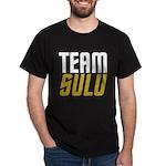 Team Sulu Dark T-Shirt