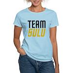 Team Sulu Women's Light T-Shirt