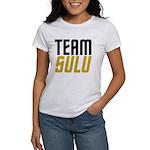 Team Sulu Women's T-Shirt