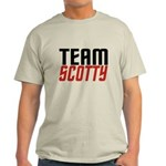 Team Scotty Light T-Shirt