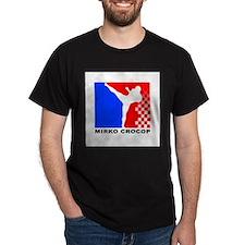 mirko T-Shirt