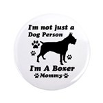 Boxer Mommy 3.5