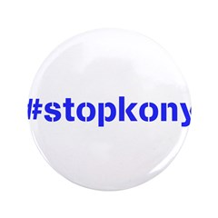 #stopkony blue 3.5