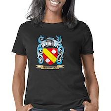 HG Team Peeta T-Shirt