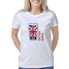 HG I volunteer as tribute Performance Dry T-Shirt